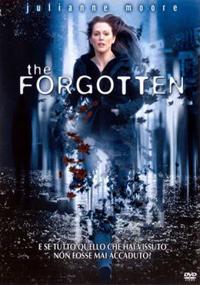 the-forgotten-movie