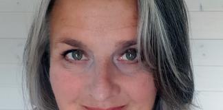 Katarina Renman-Claesson - Pressfoto