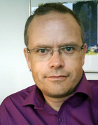 Torbjörn Sassersson