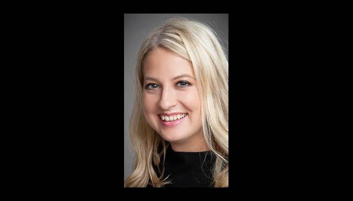 Jenny Beltran - Pressfoto