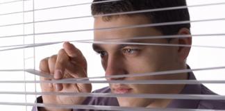 Intelligence and spying - Foto: Crestock.com