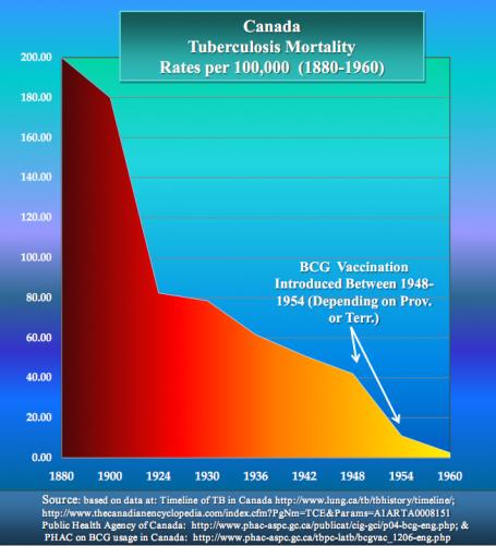 vaccin-tuberculosis-graph