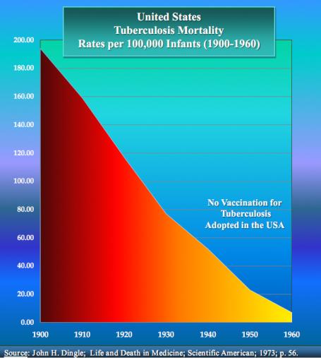 vaccin-tuberculosis2-graph