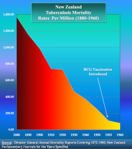 vaccin-tuberculosis3-graph