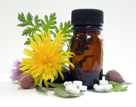 Forskare lanserar modell för hur homeopatisk medicin fungerar