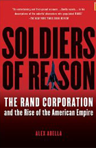 Soldiers-of-Reason-The-Rand-Corporation-and-the-Rise-of-the-American-Empire