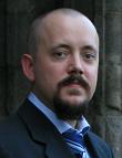 Joakim Fagerström