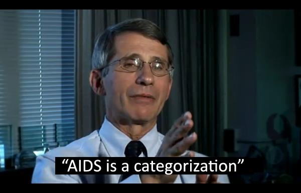 AIDS HIV CURE