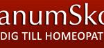 Homeopati Arcanumskolan