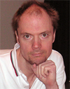 Ronny Rydström