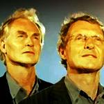 Adolphson och Falk