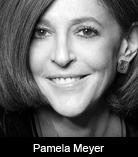 Pamela Meyer