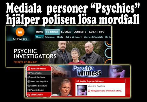 mediala personer mordfall