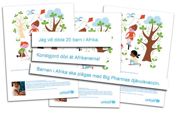 Håkan-Grytzell-Unicef-Takeda