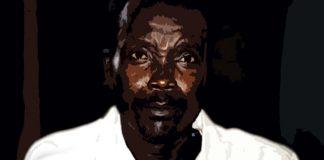 Joseph Kony - Montage: NewsVoice