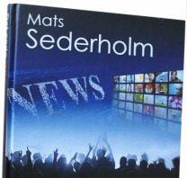 Det enda rätta av Mats Sederholm