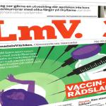 LäkemedelsVärlden - Dump: LMV.se