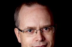 Torbjörn Sassersson 8 maj 2012