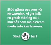 ge-stod-newsvoice