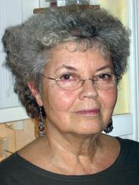 Pia Hellertz