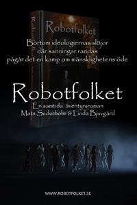 Robotfolket