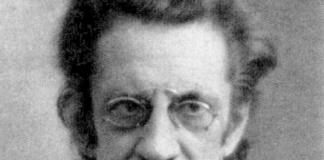 Axel Hagerström