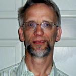 Göran Brusewitz