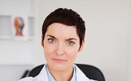 Evidensbaserad medicin, läkare, doktor - Crestock.com