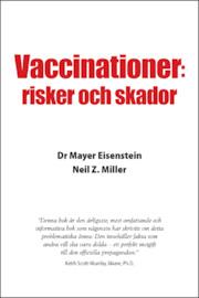 Vaccinationer: risker och skador
