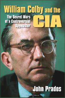 William-Colby-and-the-CIA---The-Secret-Wars-of-a-Controversial-Spymaster