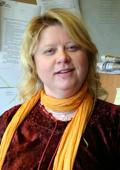 Stella Lindblom