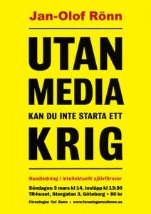 Utan-media-inte-starta-krig