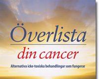bota cancer