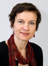 Anna Rosenkvist
