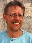 Göran Grip