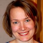 Linda Karlstrom