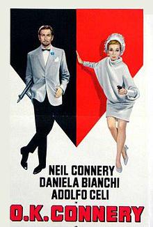 OK_Connery_-_original_cinema_poster