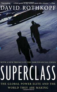 Superklassen