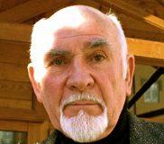 Neil Connery - Foto: Celebrity photos