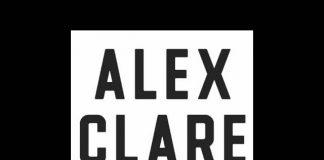 Alex Clare album 2013