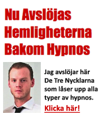 webinar-hypnos
