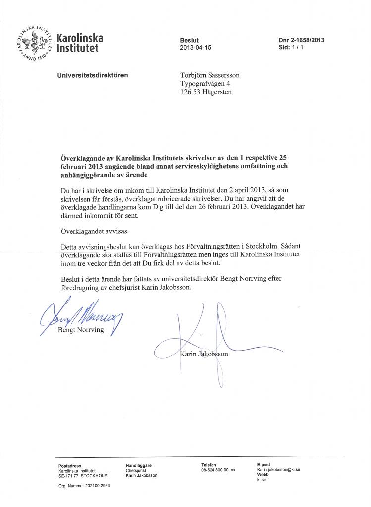 Overklagan-avisas-15april2013-KI