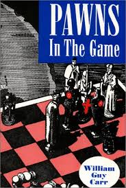 Pawn in the Game