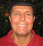Roger Carlström