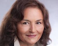Julia Assante