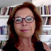 Kerstin Unger-Salén
