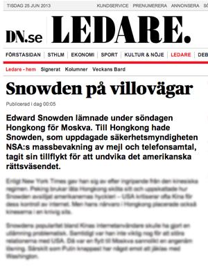 DN-om-Snowden