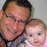 Dr Larry Palevsky