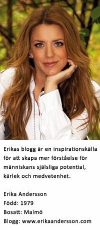 Erika Andersson