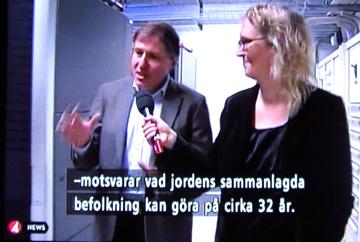 Hjarnkontroll-superdatorer-2